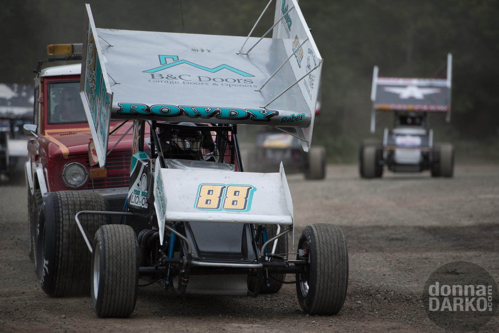 Skagit Speedway (S) 6-20-2019DSC_6927.jpg
