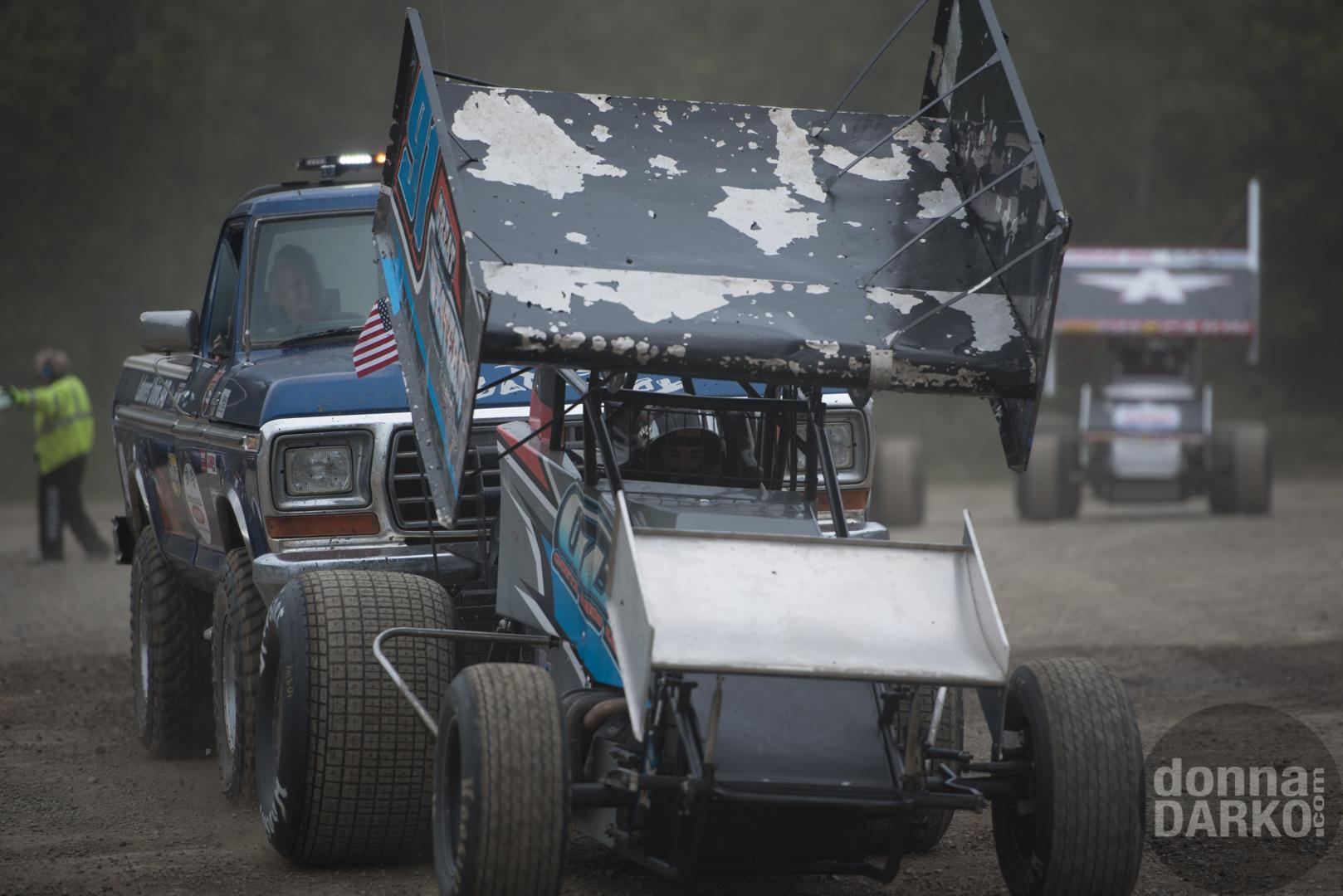 Skagit Speedway (S) 6-20-2019DSC_6931.jpg