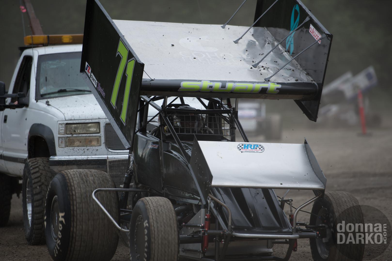 Skagit Speedway (S) 6-20-2019DSC_6934.jpg