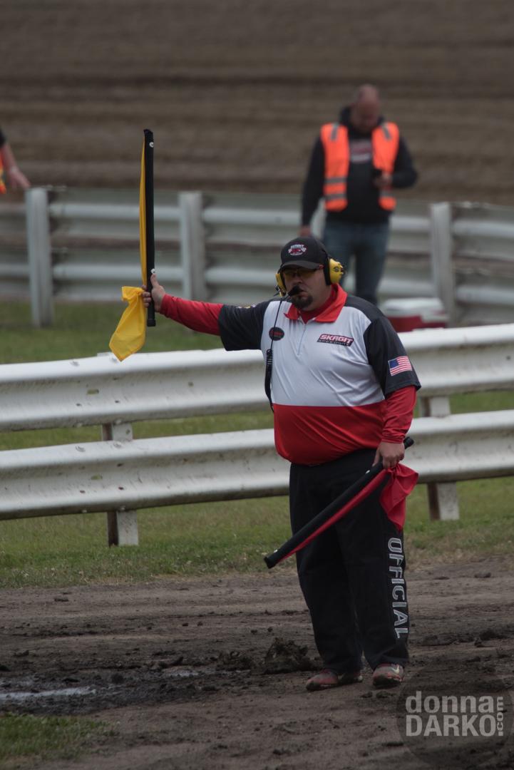 Skagit Speedway (S) 6-20-2019DSC_6969.jpg