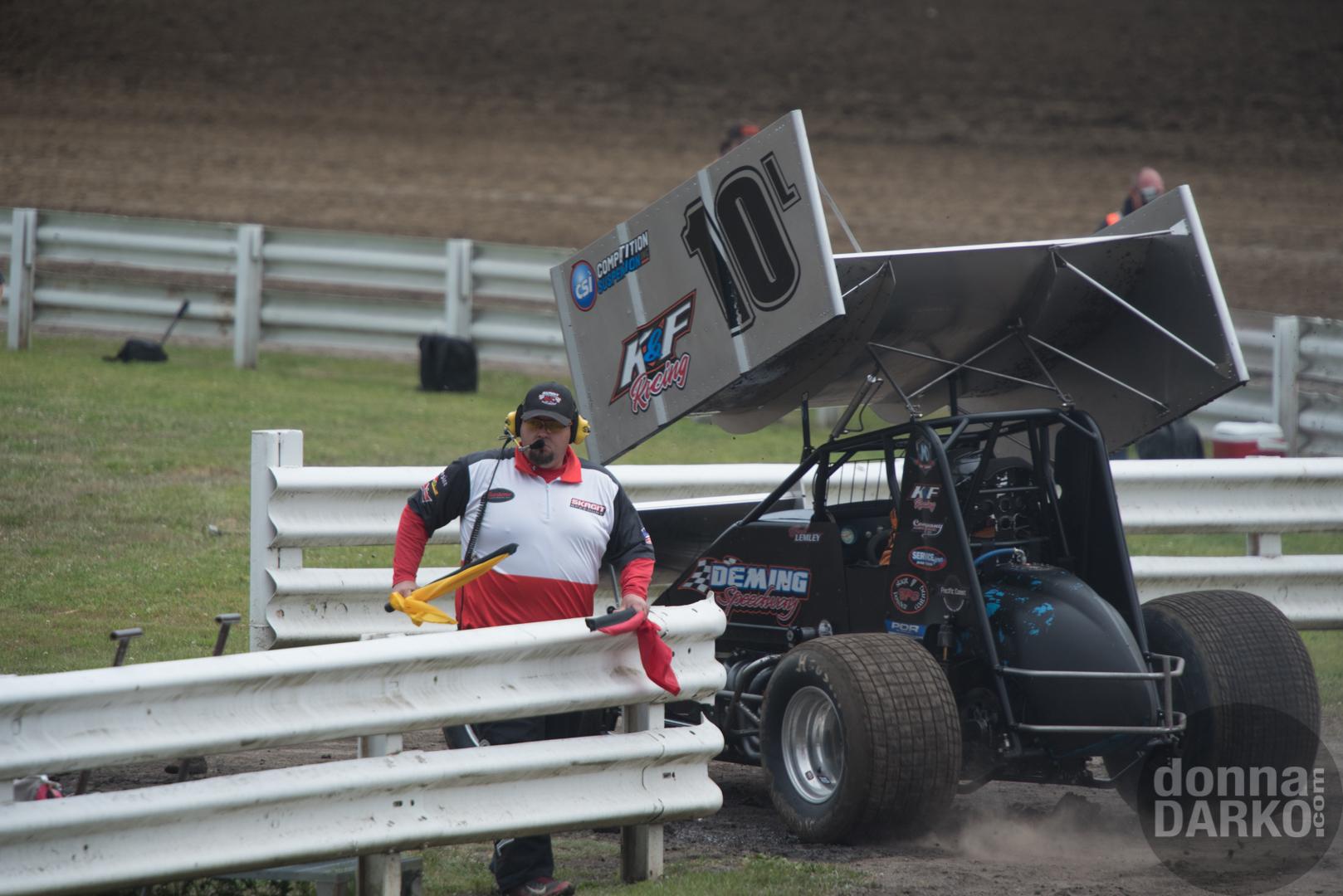 Skagit Speedway (S) 6-20-2019DSC_7000.jpg