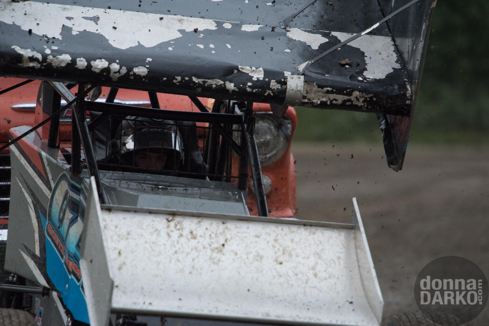 Skagit Speedway (S) 6-20-2019DSC_7324.jpg