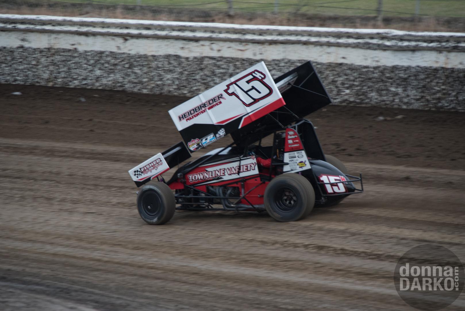 Skagit Speedway (S) 6-20-2019DSC_7336.jpg