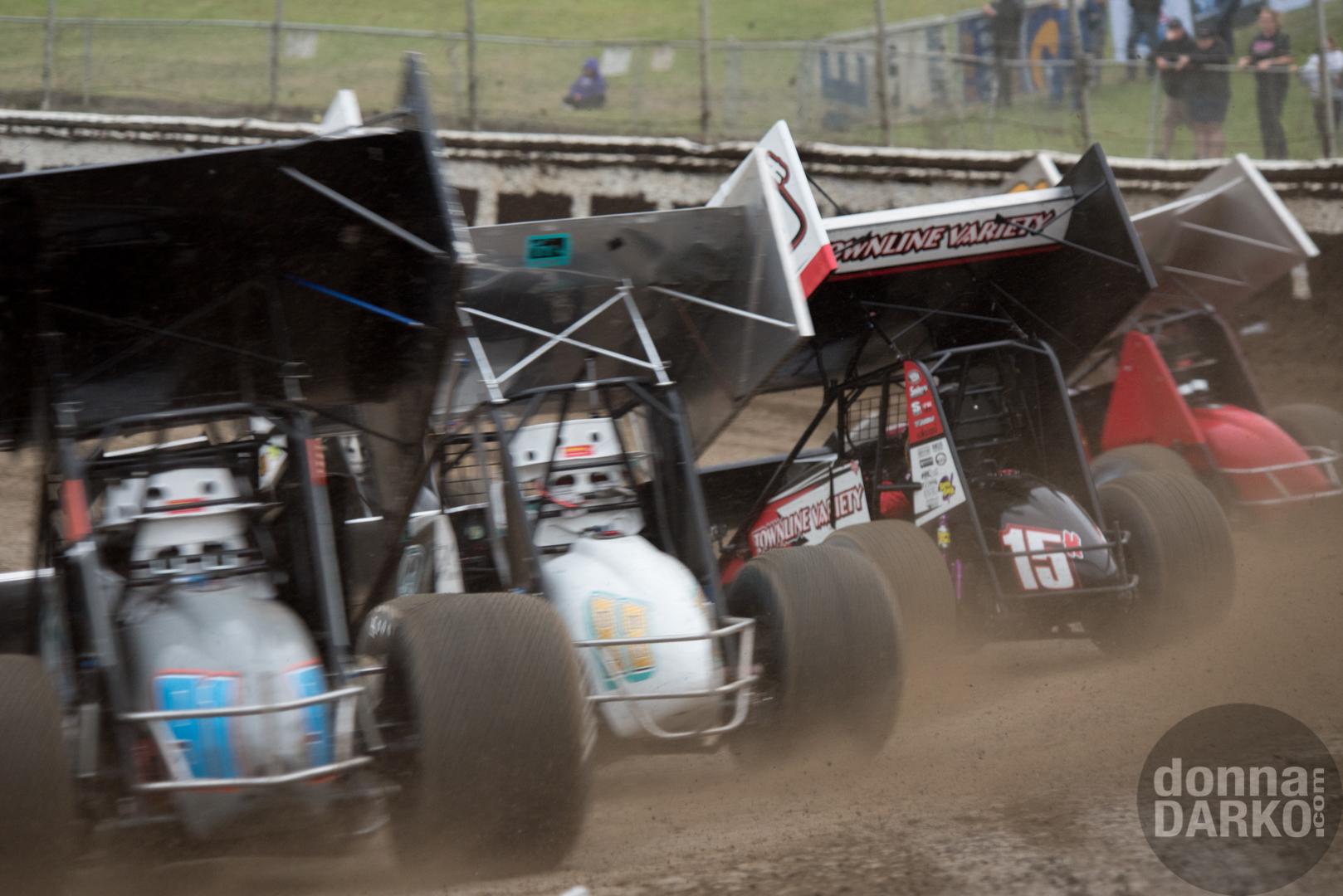 Skagit Speedway (S) 6-20-2019DSC_7344.jpg