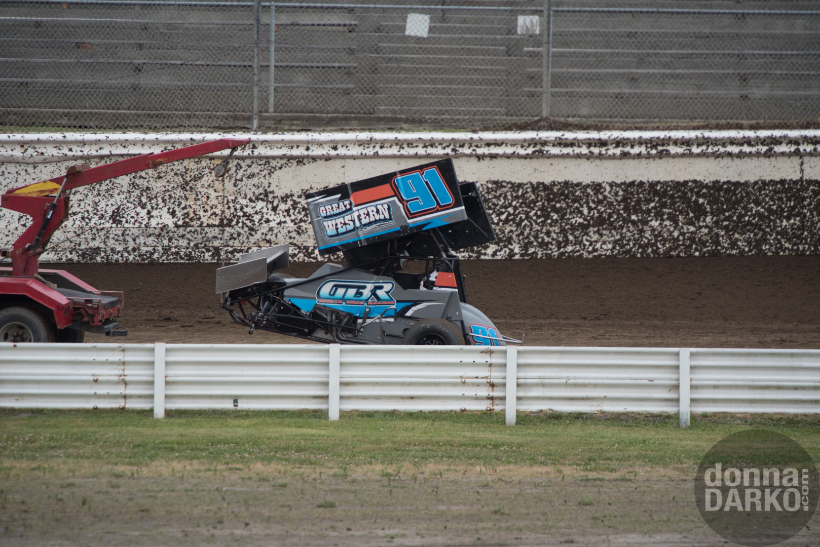 Skagit Speedway (S) 6-20-2019DSC_7362.jpg
