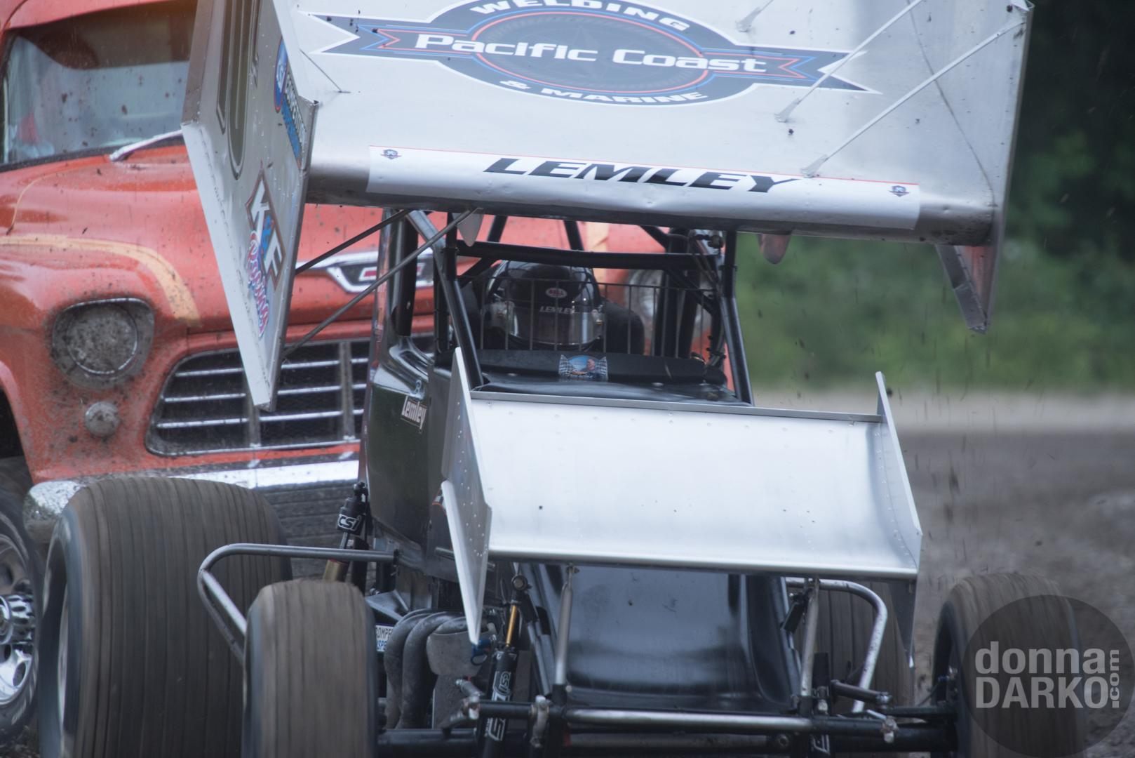 Skagit Speedway (S) 6-20-2019DSC_7484.jpg