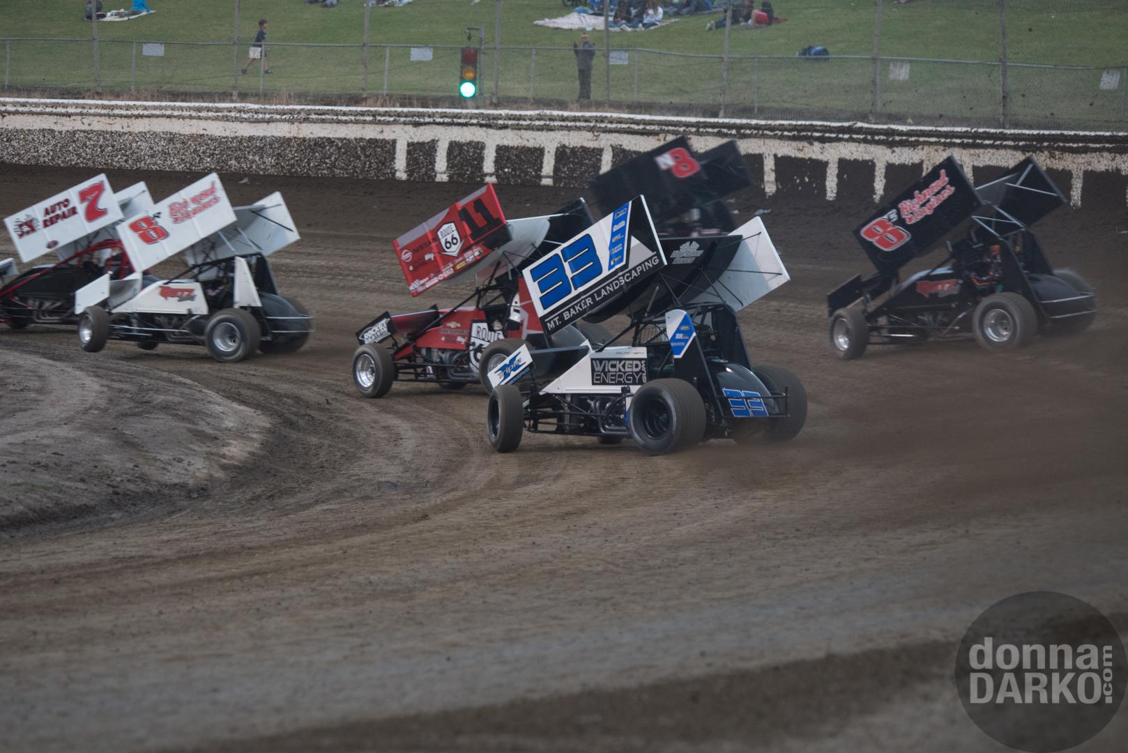 Skagit Speedway (S) 6-20-2019DSC_7750.jpg