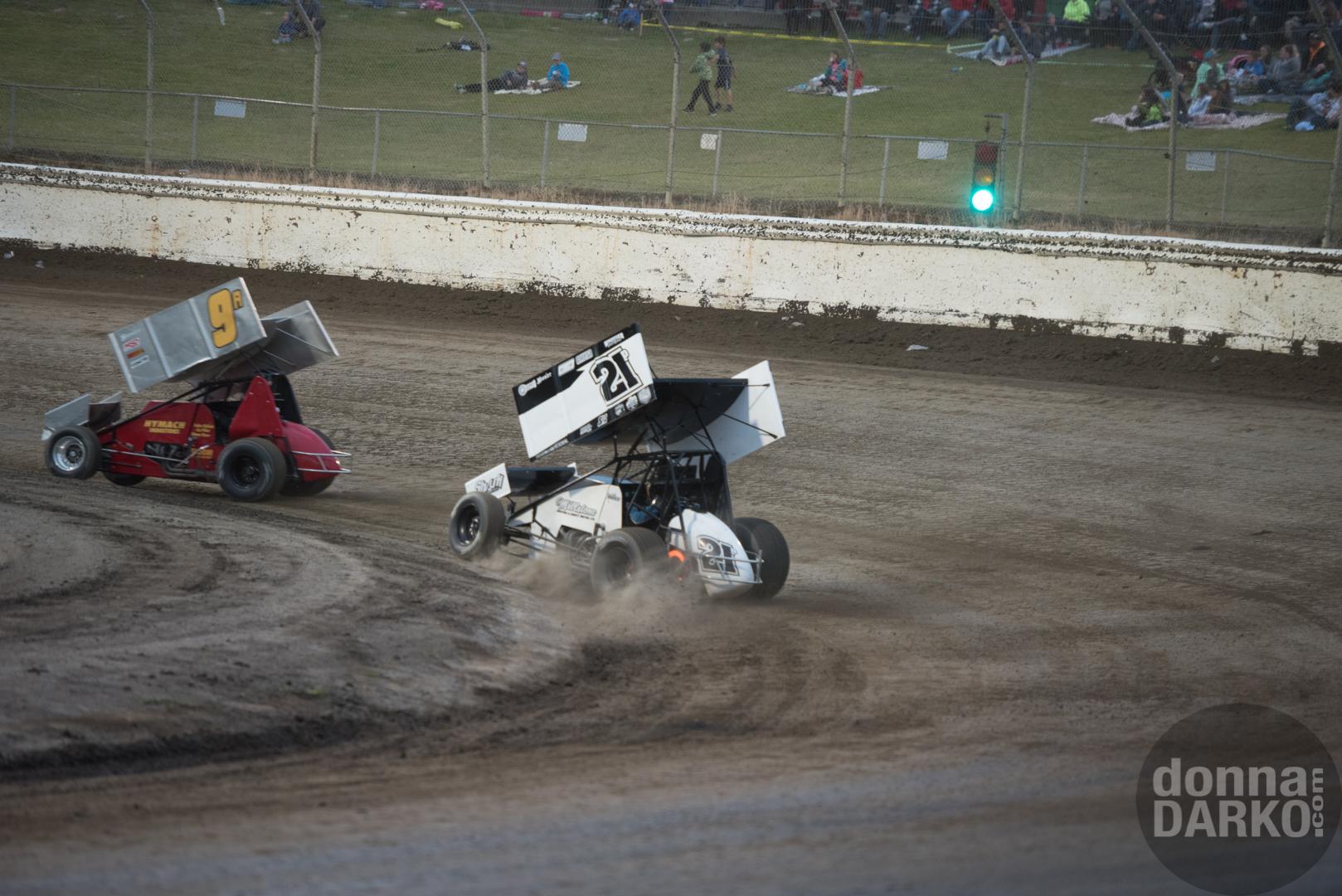 Skagit Speedway (S) 6-20-2019DSC_8368.jpg