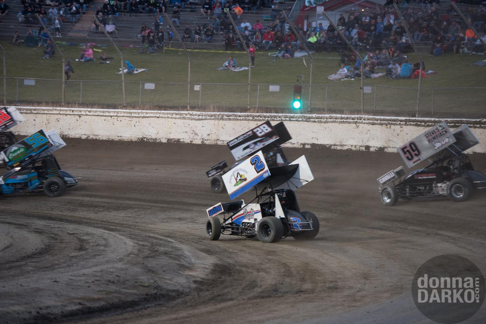 Skagit Speedway (S) 6-20-2019DSC_8426.jpg