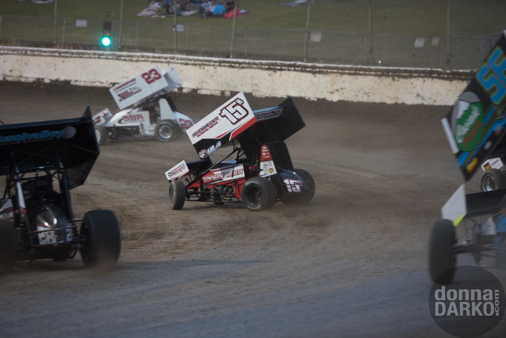 Skagit Speedway (S) 6-20-2019DSC_8437.jpg