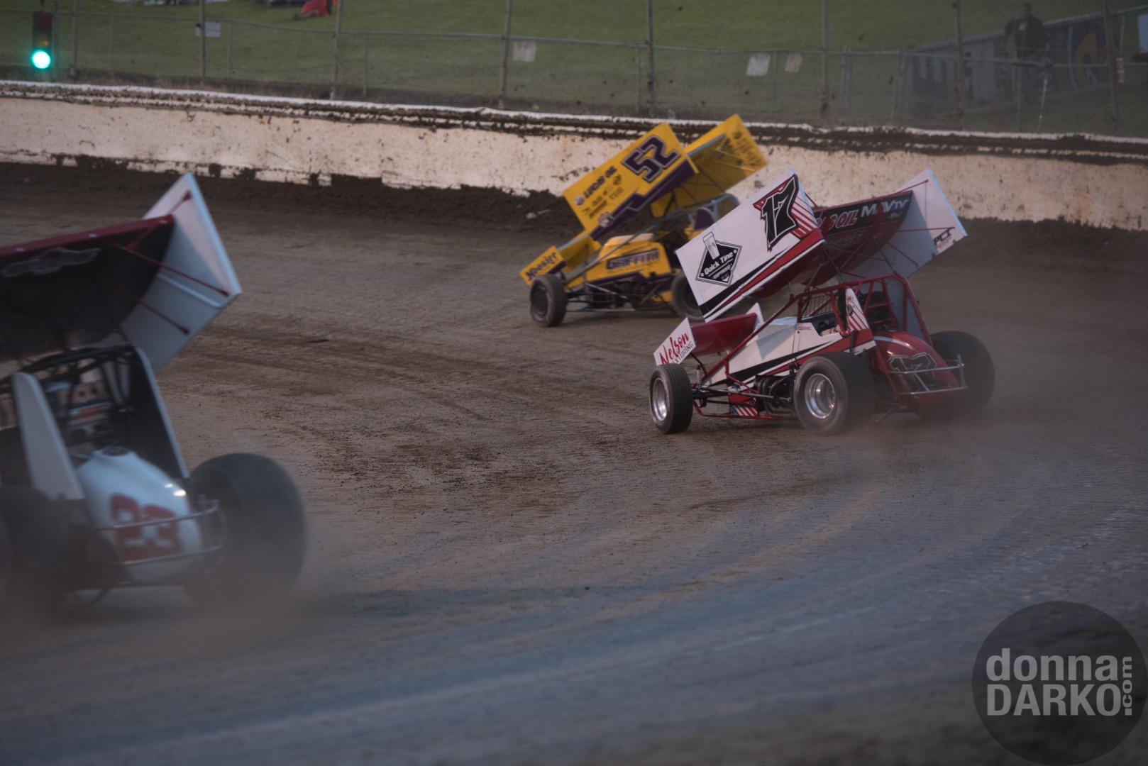 Skagit Speedway (S) 6-20-2019DSC_8455.jpg