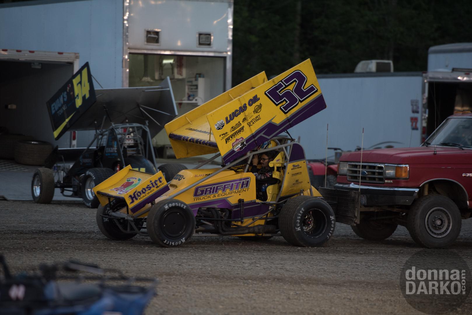 Skagit Speedway (S) 6-20-2019DSC_8528.jpg