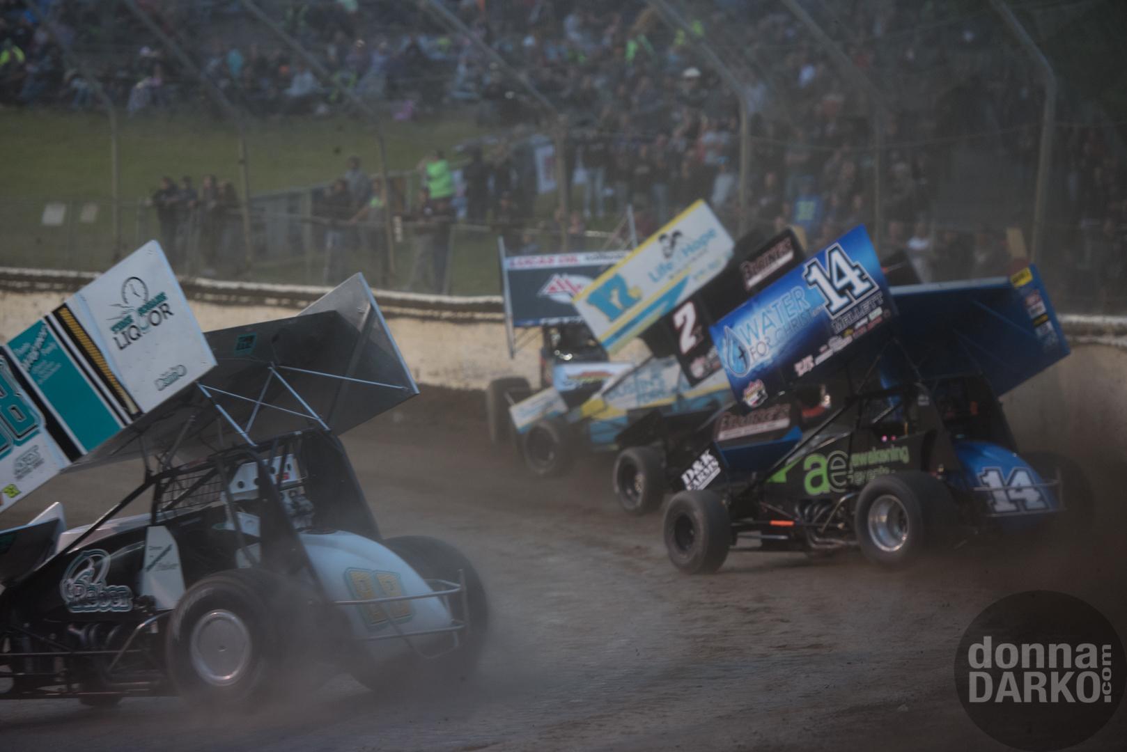 Skagit Speedway (S) 6-20-2019DSC_8541.jpg