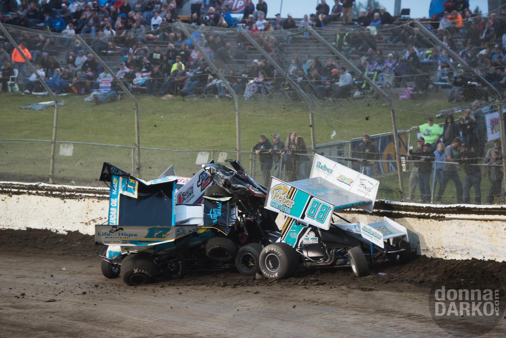 Skagit Speedway (S) 6-20-2019DSC_8548.jpg