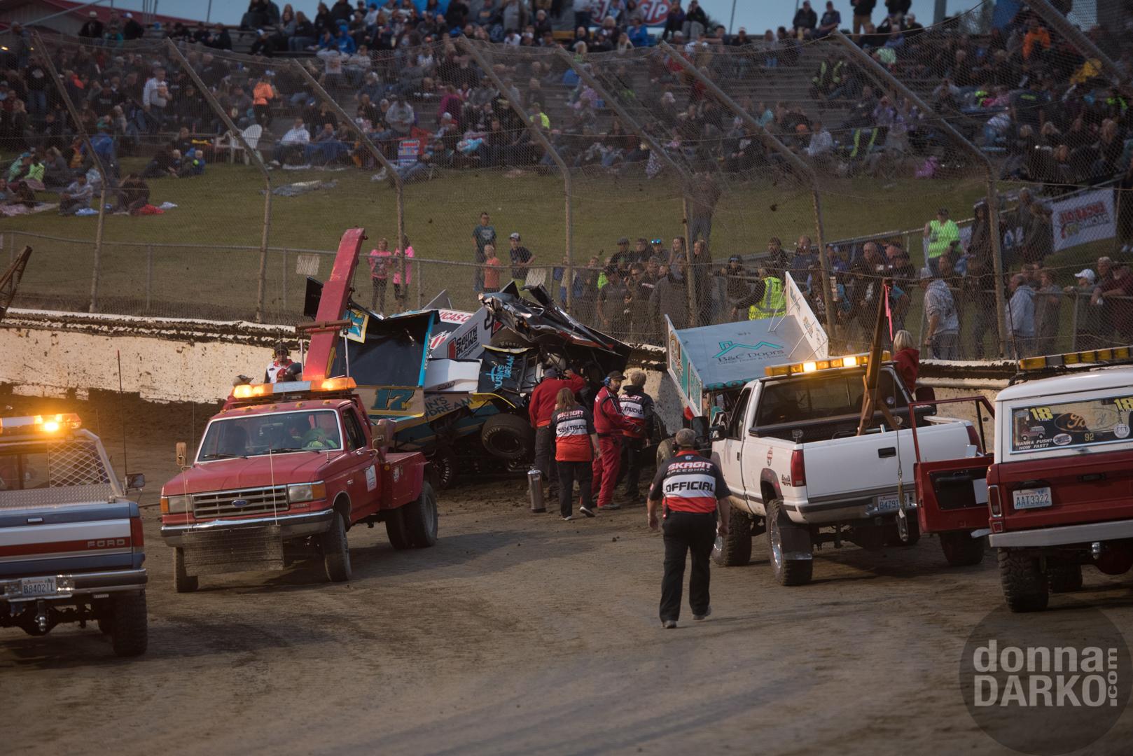 Skagit Speedway (S) 6-20-2019DSC_8556.jpg