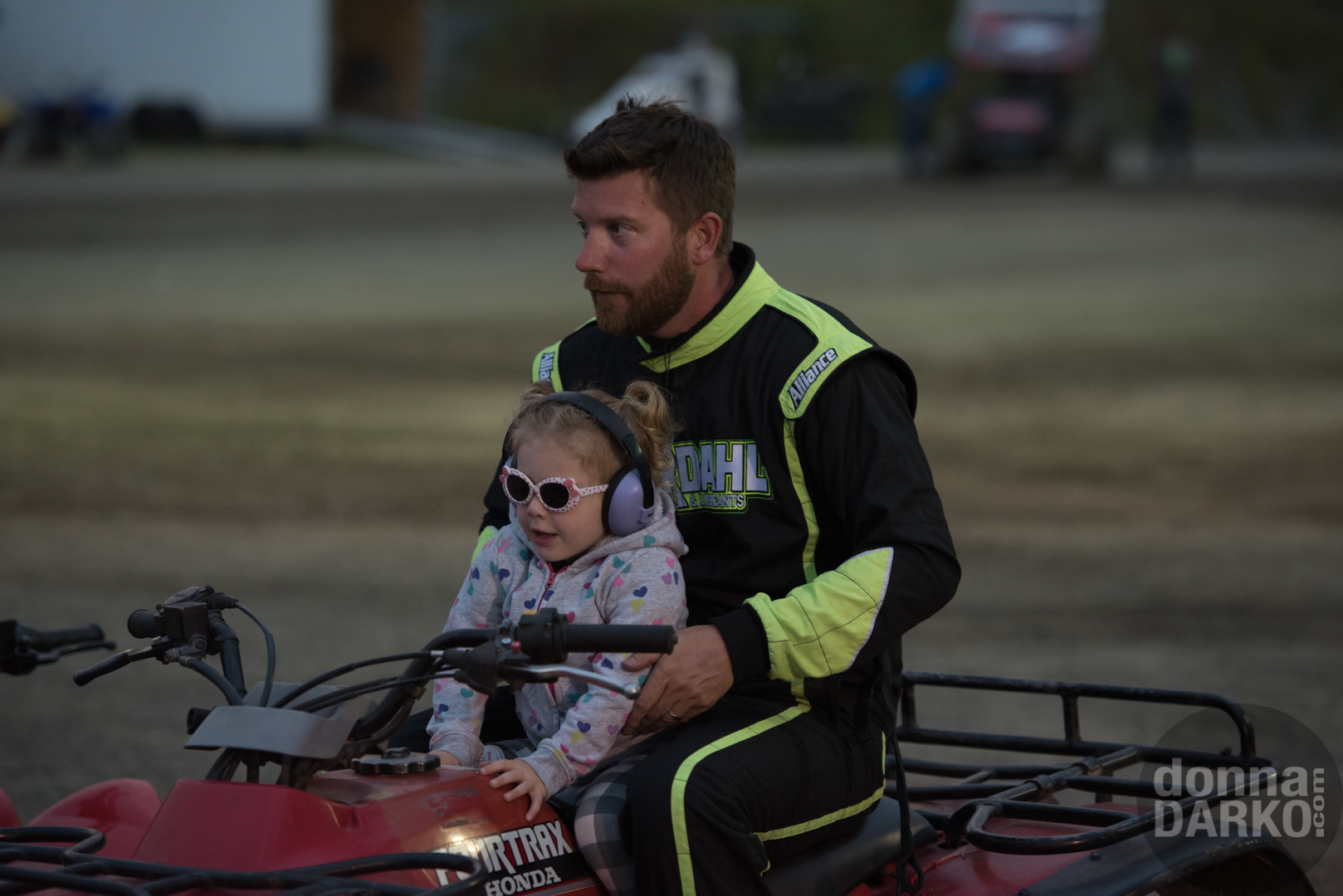 Skagit Speedway (S) 6-20-2019DSC_8570.jpg