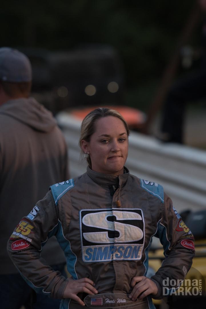 Skagit Speedway (S) 6-20-2019DSC_8582.jpg