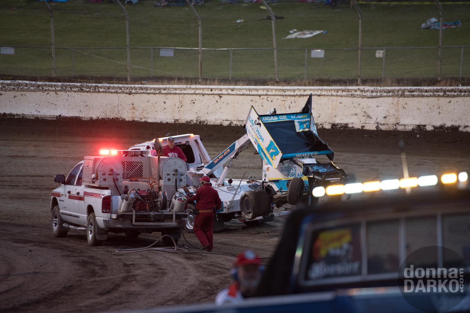 Skagit Speedway (S) 6-20-2019DSC_8584.jpg