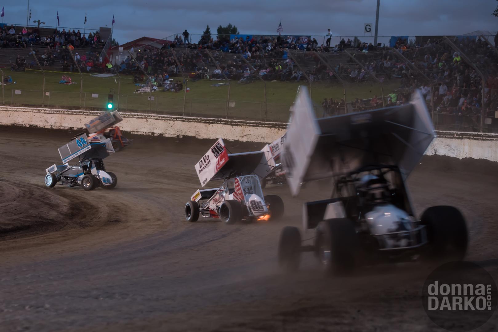 Skagit Speedway (S) 6-20-2019DSC_8633.jpg
