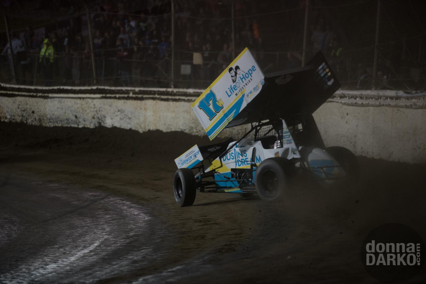 Skagit Speedway (S) 6-20-2019DSC_9161.jpg