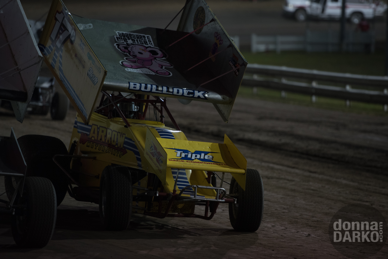 Skagit Speedway (S) 6-20-2019DSC_9322.jpg