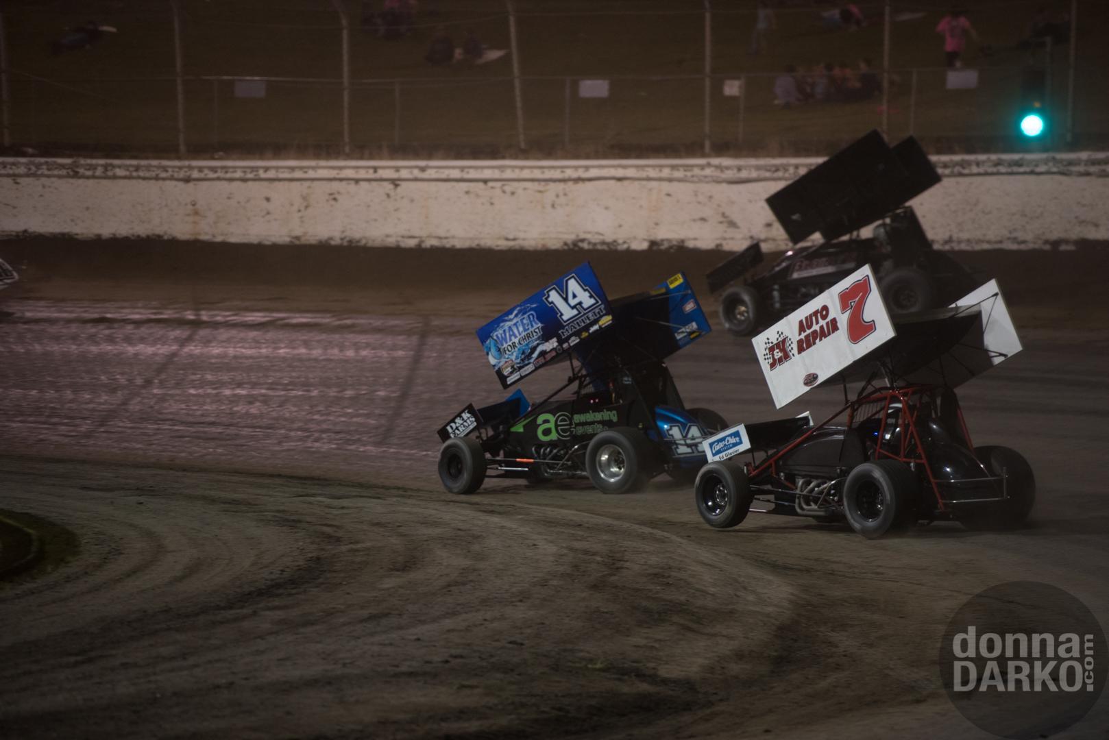 Skagit Speedway (S) 6-20-2019DSC_9347.jpg