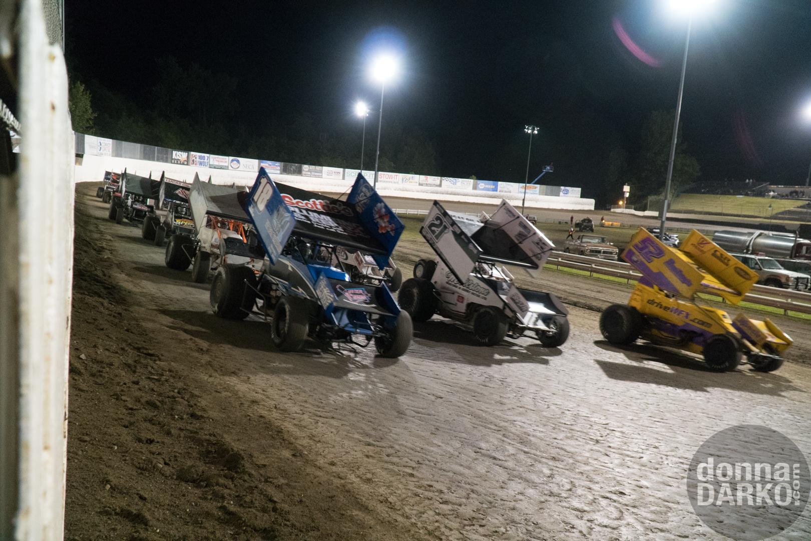 Skagit Speedway (S) 6-20-2019DSC02495.jpg