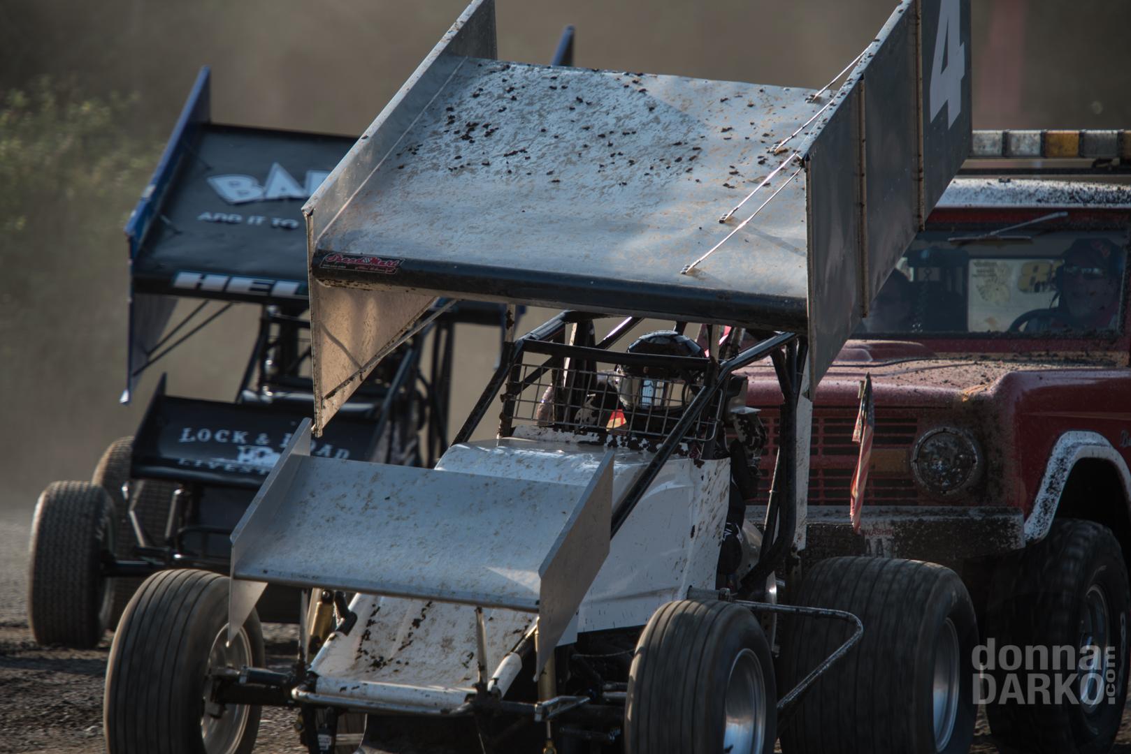Skagit Speedway (s) 7-06-2019DSC_1788.jpg