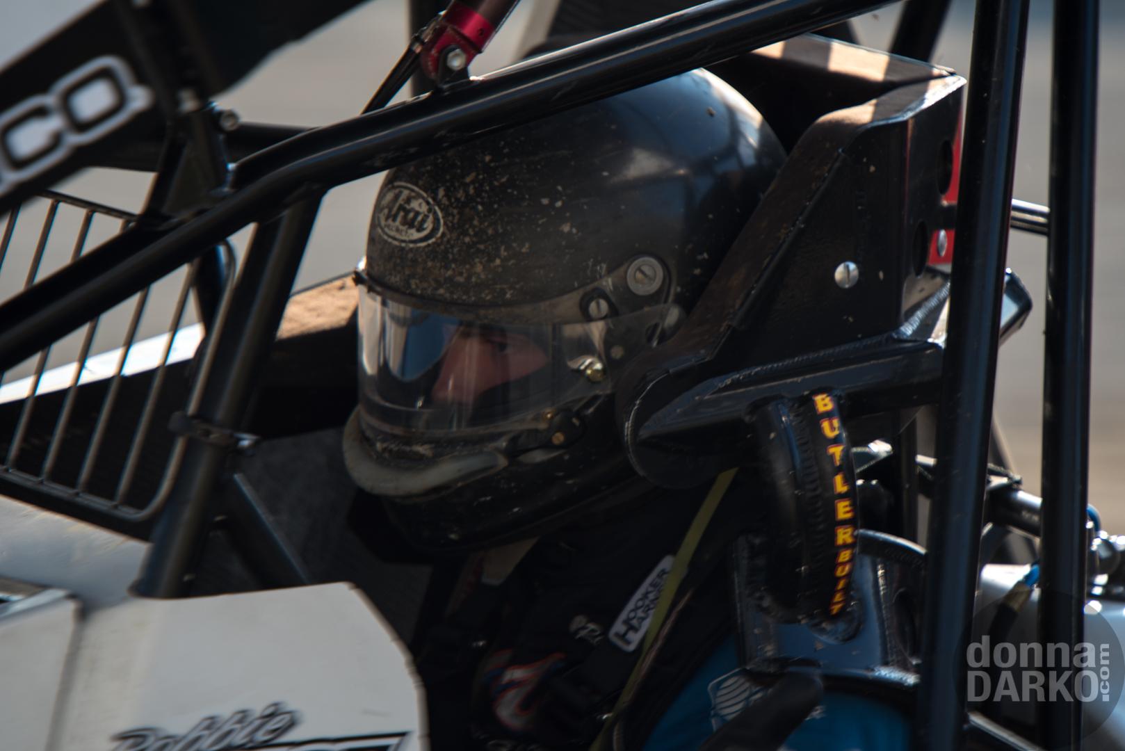 Skagit Speedway (s) 7-06-2019DSC_1807.jpg