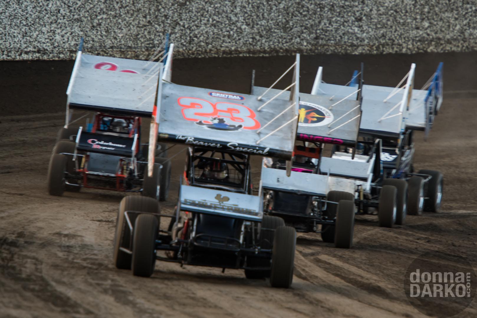 Skagit Speedway (s) 7-06-2019DSC_1920.jpg