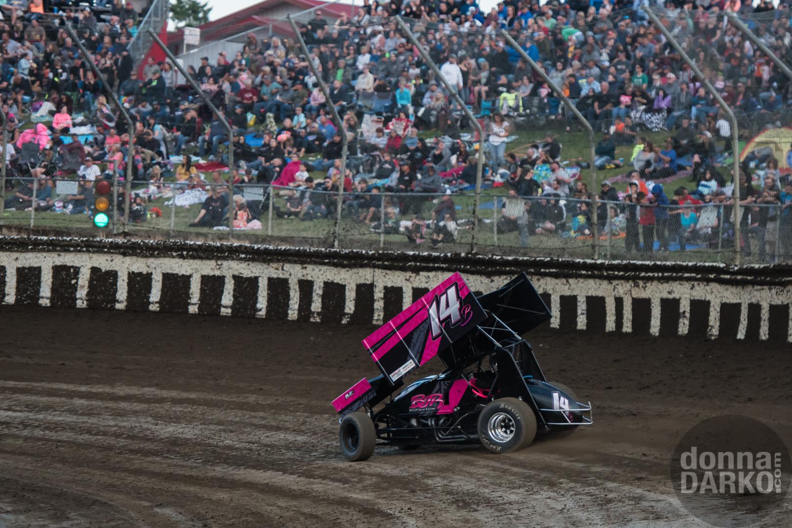 Skagit Speedway (s) 7-06-2019DSC_2032.jpg