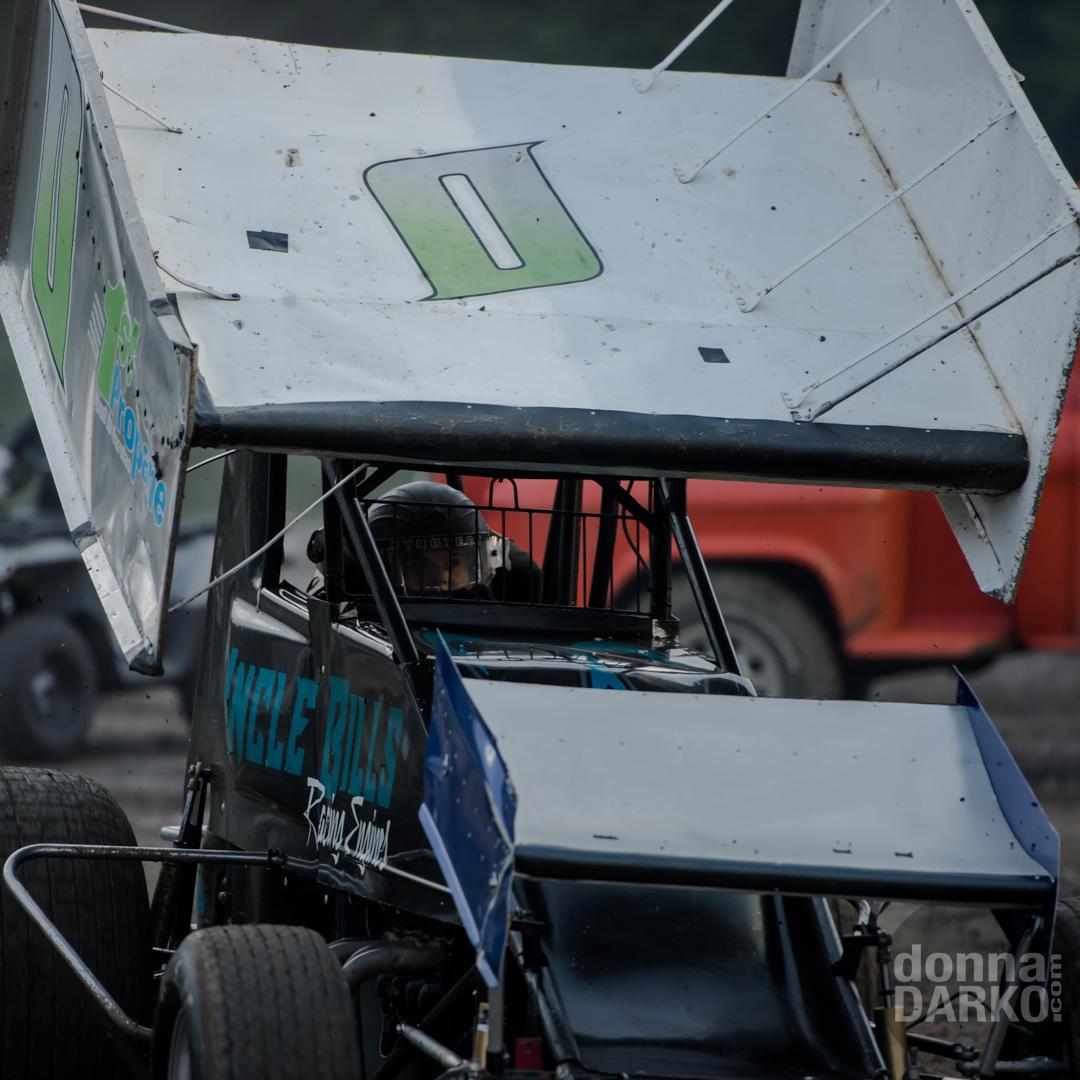Skagit Speedway (s) 7-06-2019DSC_2273.jpg