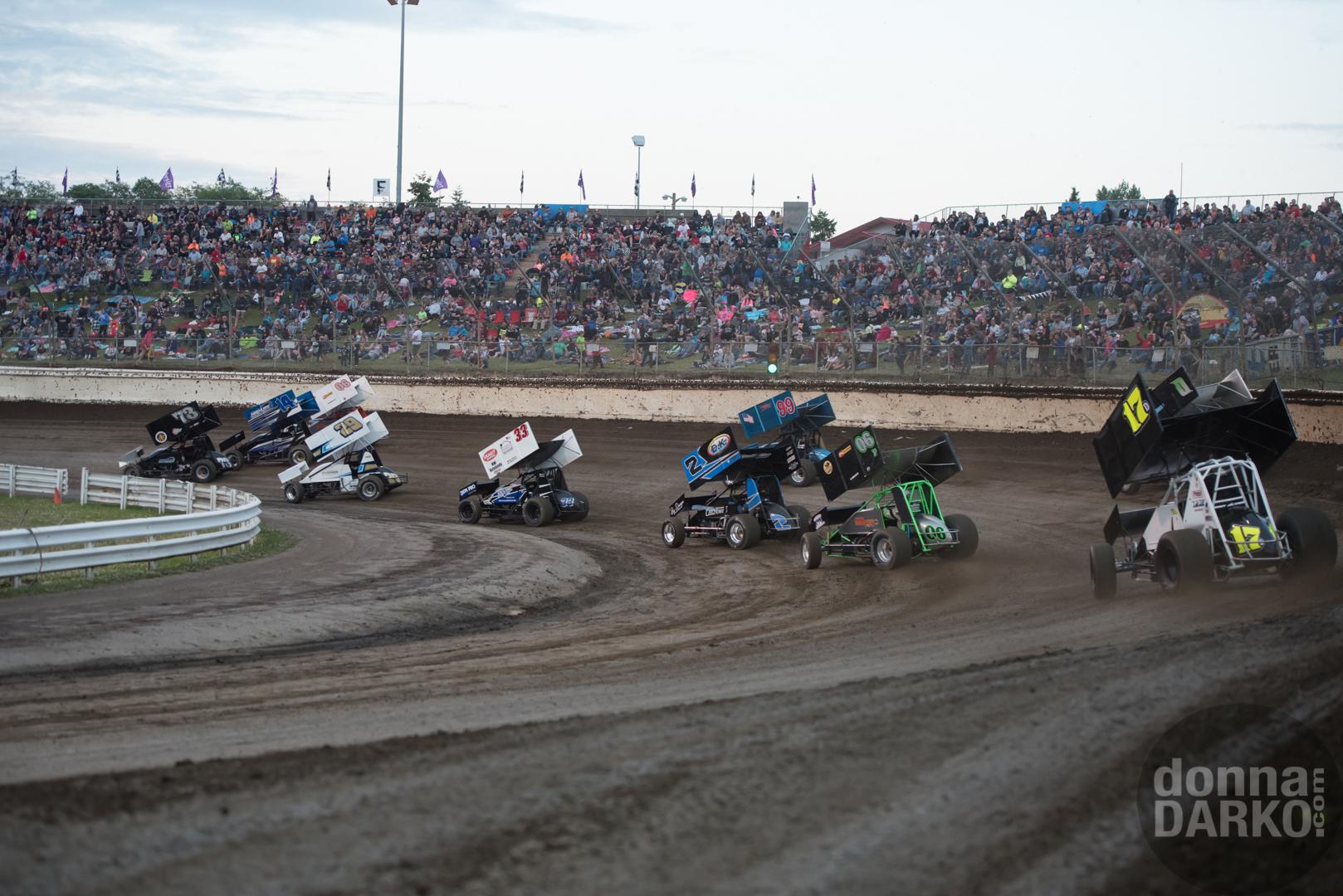 Skagit Speedway (s) 7-06-2019DSC_2308.jpg