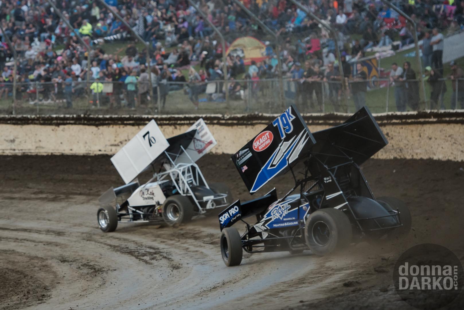 Skagit Speedway (s) 7-06-2019DSC_2336.jpg