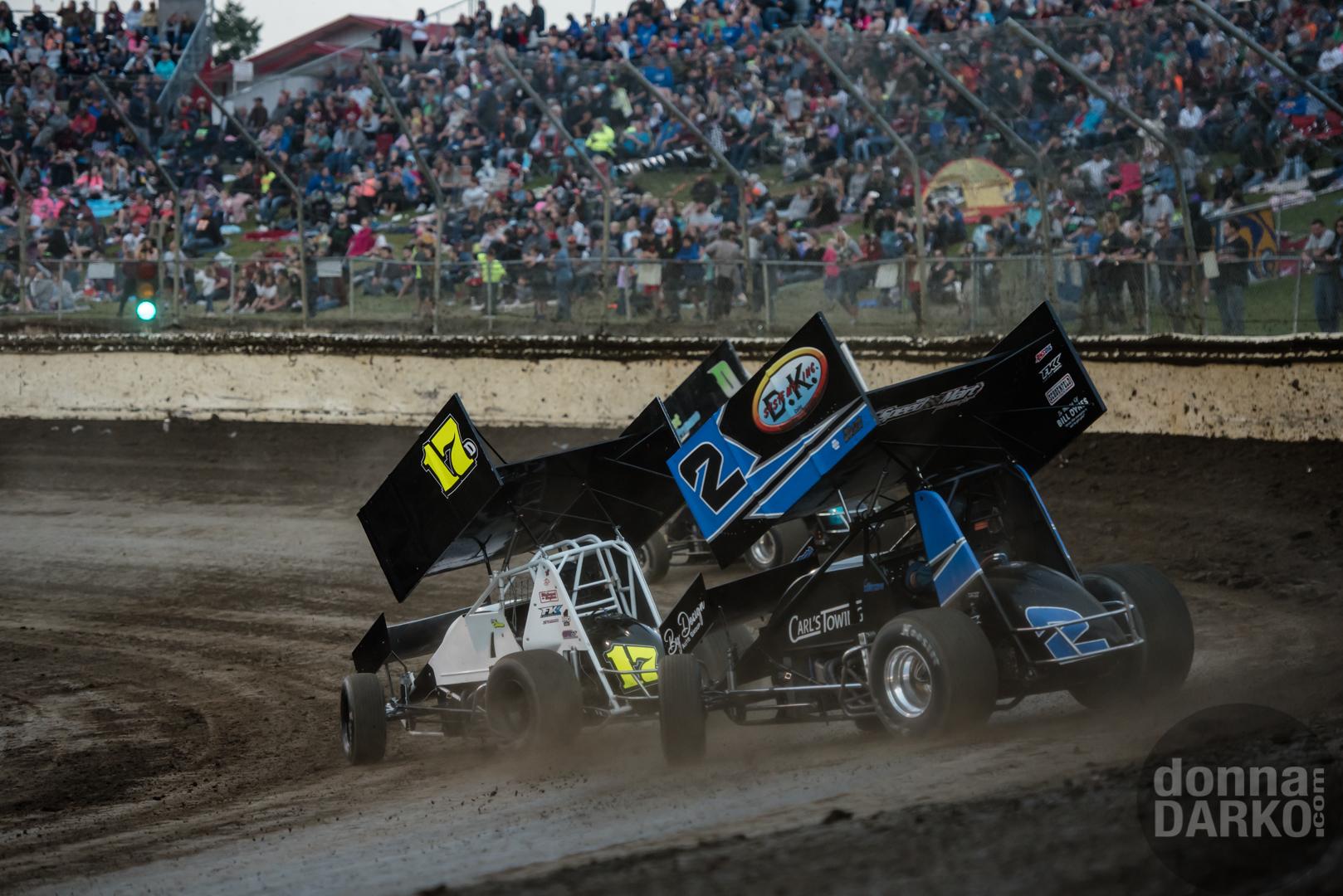 Skagit Speedway (s) 7-06-2019DSC_2330.jpg