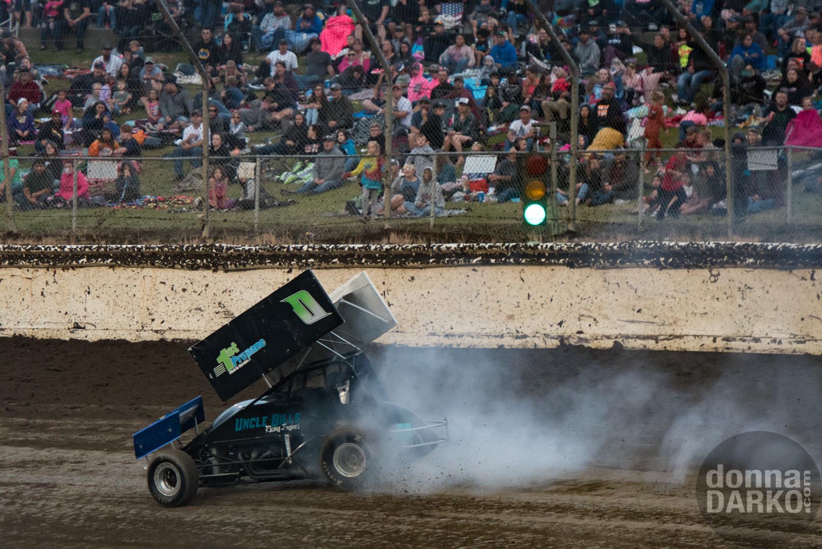 Skagit Speedway (s) 7-06-2019DSC_2422.jpg