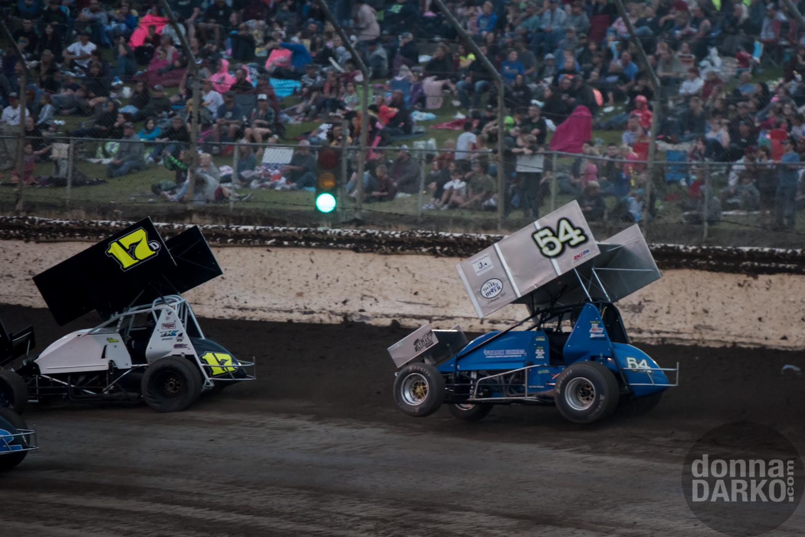 Skagit Speedway (s) 7-06-2019DSC_2494.jpg