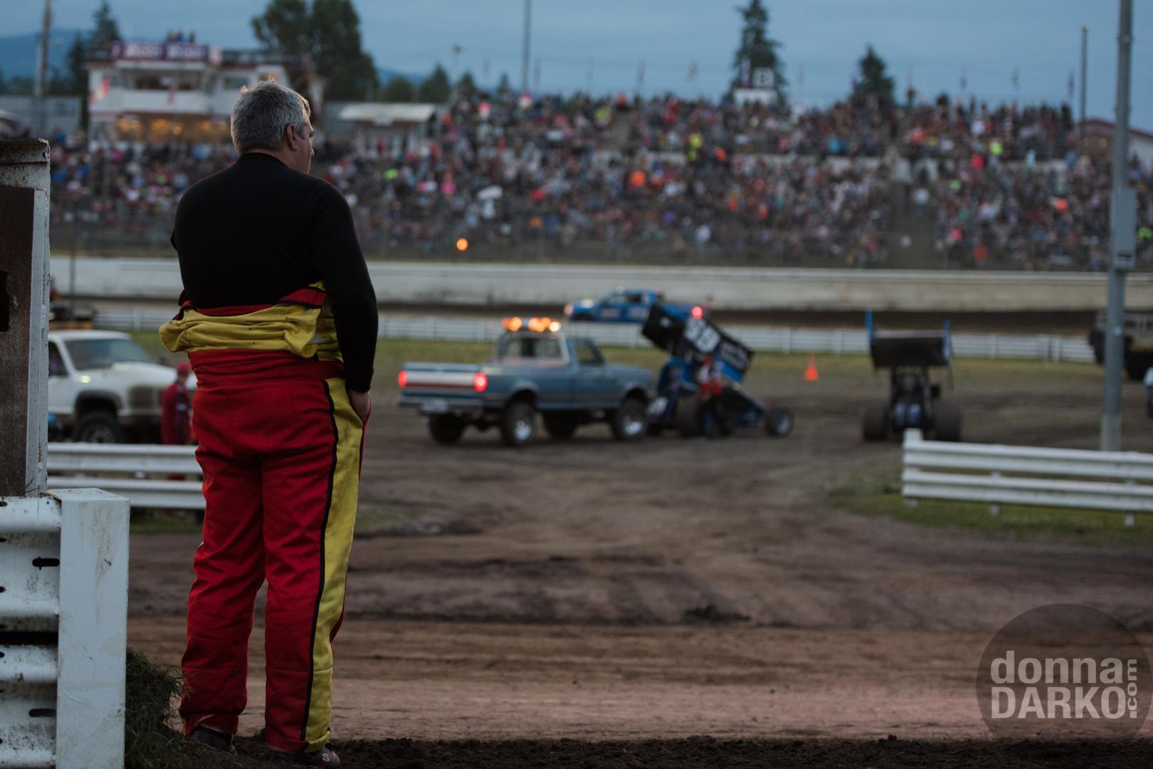 Skagit Speedway (s) 7-06-2019DSC_2555.jpg