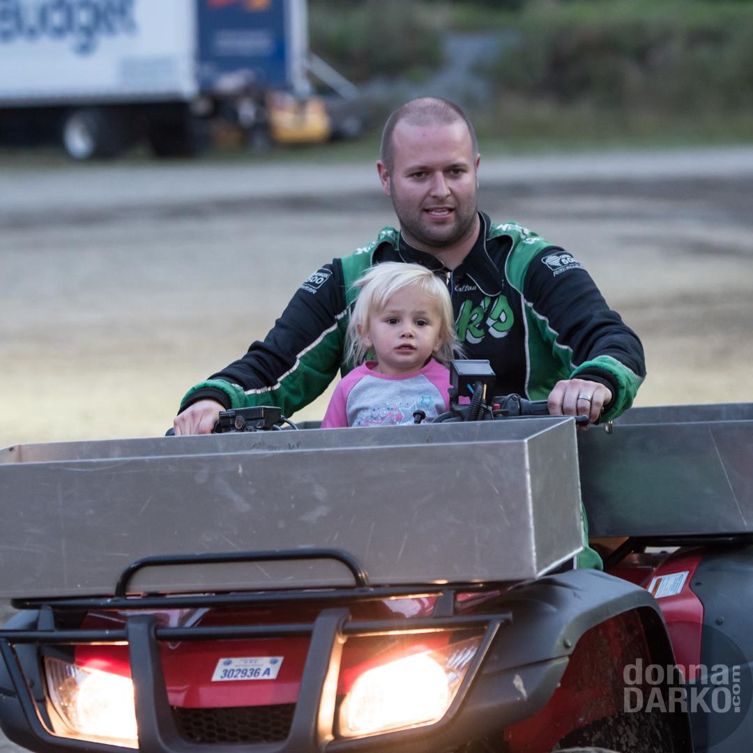 Skagit Speedway (s) 7-06-2019DSC_2606.jpg