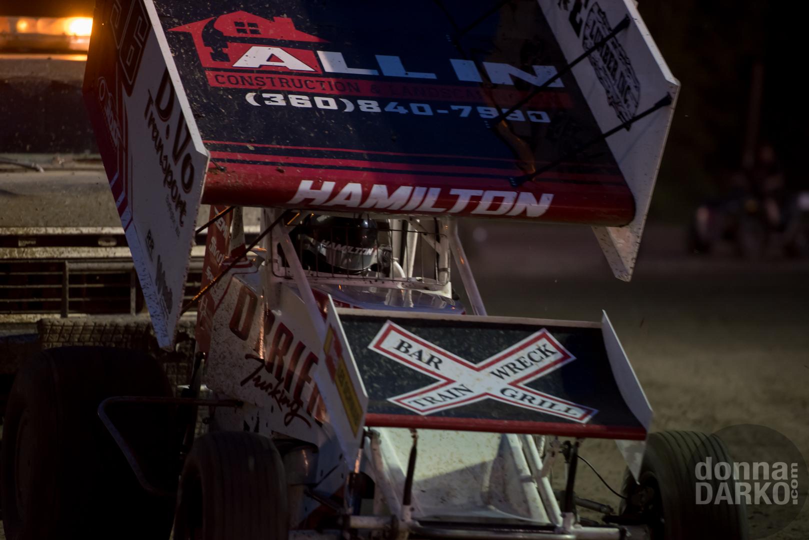 Skagit Speedway (s) 7-06-2019DSC_2667.jpg