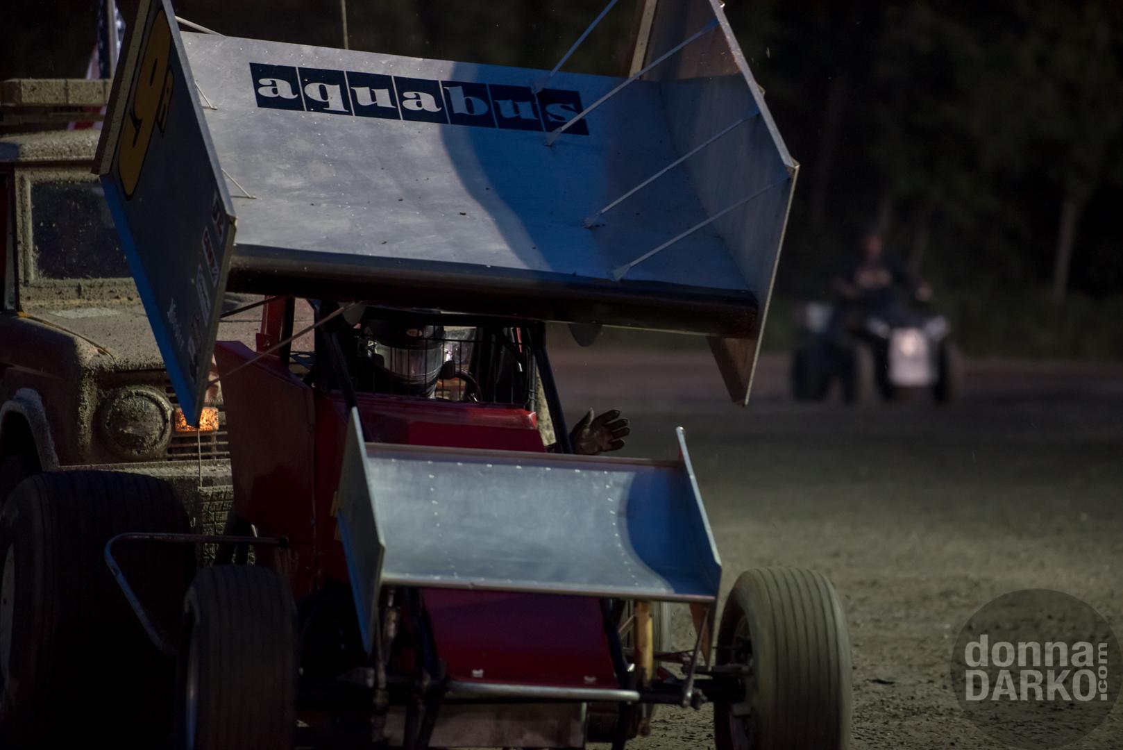 Skagit Speedway (s) 7-06-2019DSC_2669.jpg