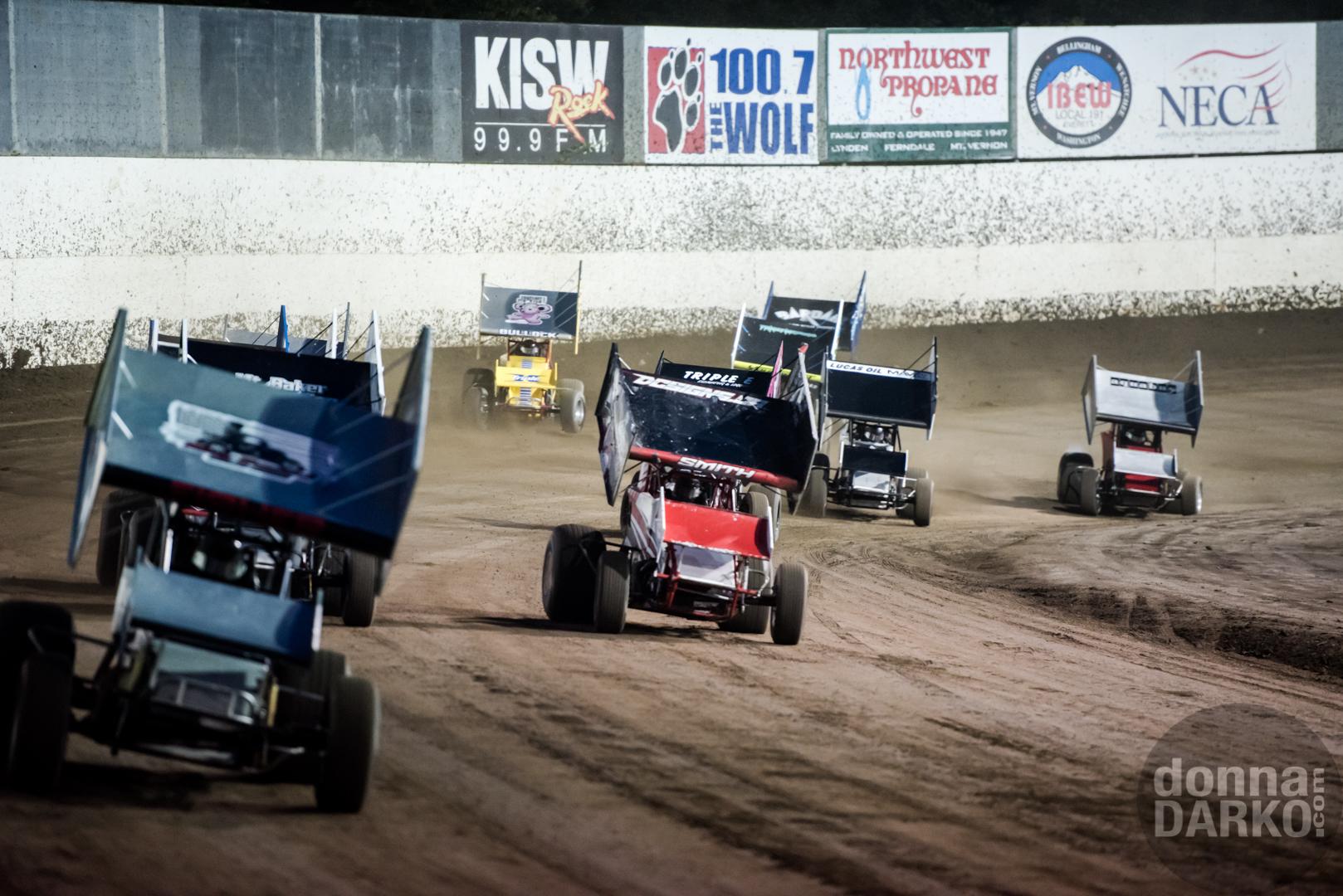 Skagit Speedway (s) 7-06-2019DSC_2698.jpg