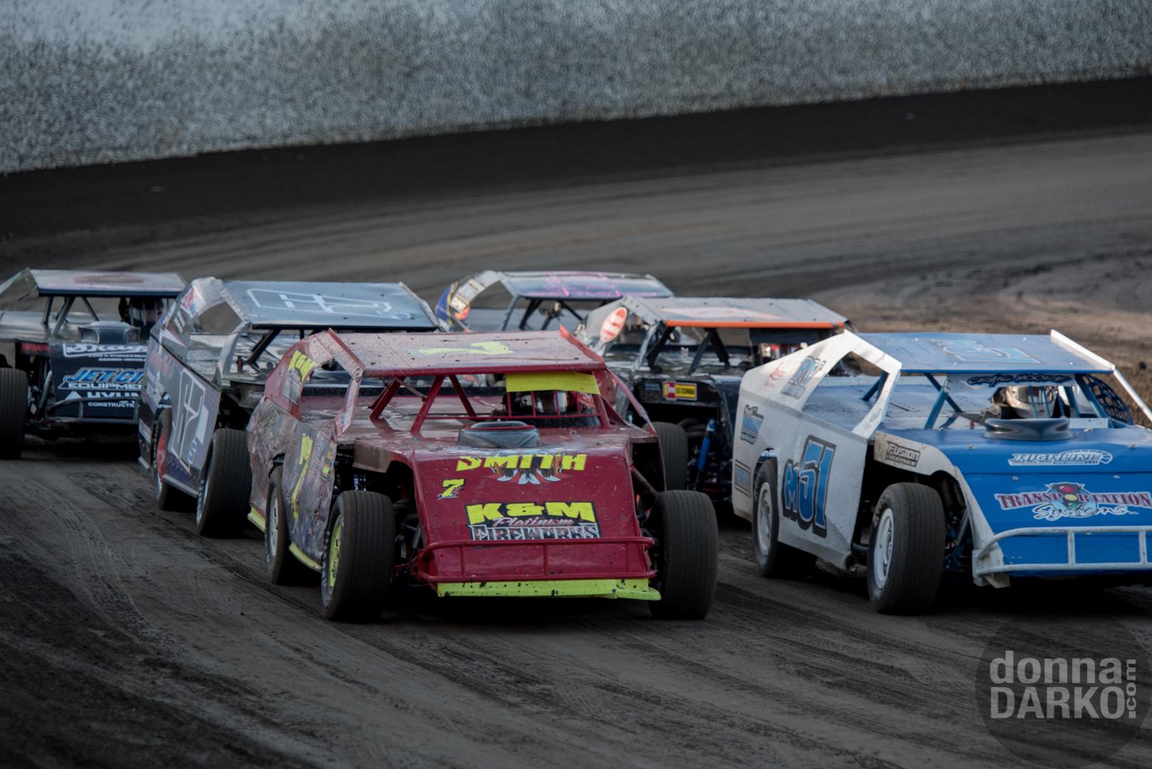 Skagit Speedway (mod) 7-06-2019DSC_1840.jpg