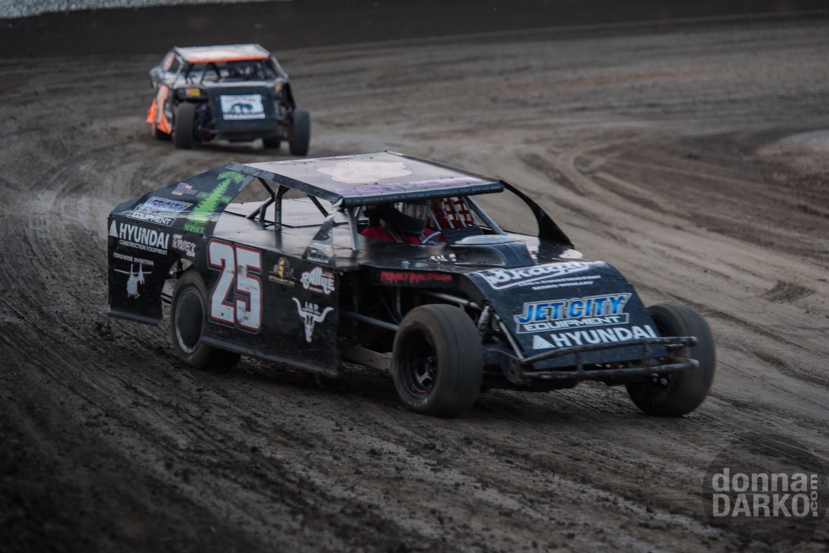 Skagit Speedway (mod) 7-06-2019DSC_1885.jpg