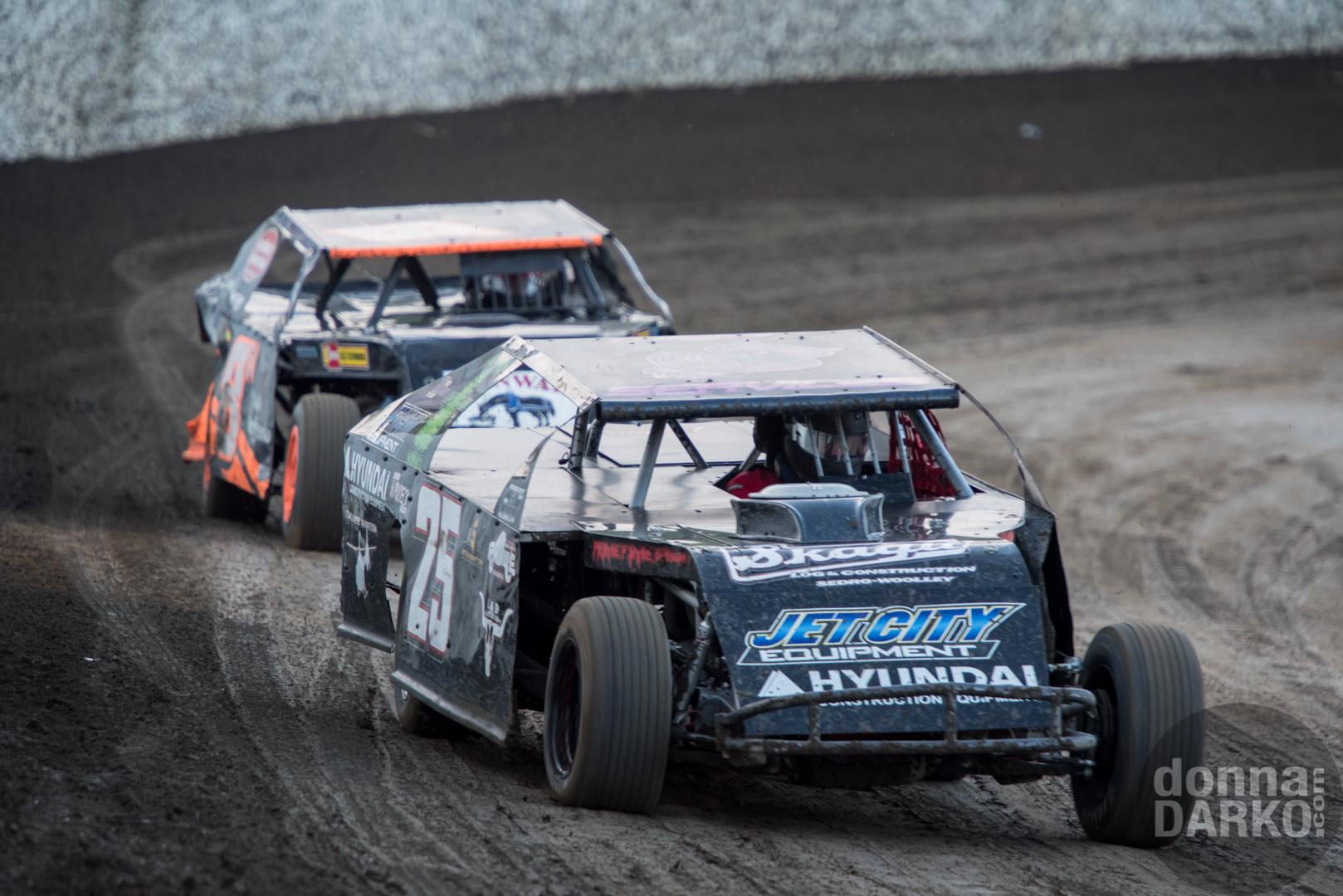 Skagit Speedway (mod) 7-06-2019DSC_1909.jpg