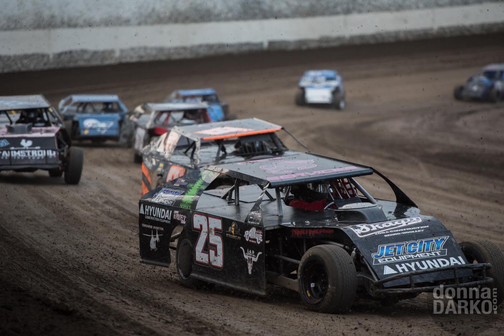 Skagit Speedway (mod) 7-06-2019DSC_2064.jpg