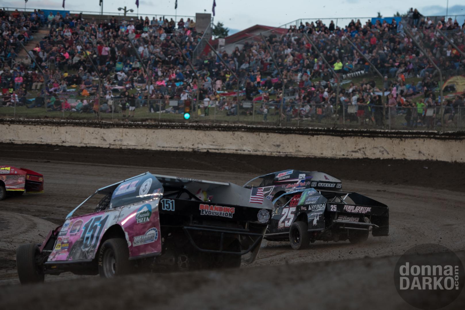 Skagit Speedway (mod) 7-06-2019DSC_2069.jpg