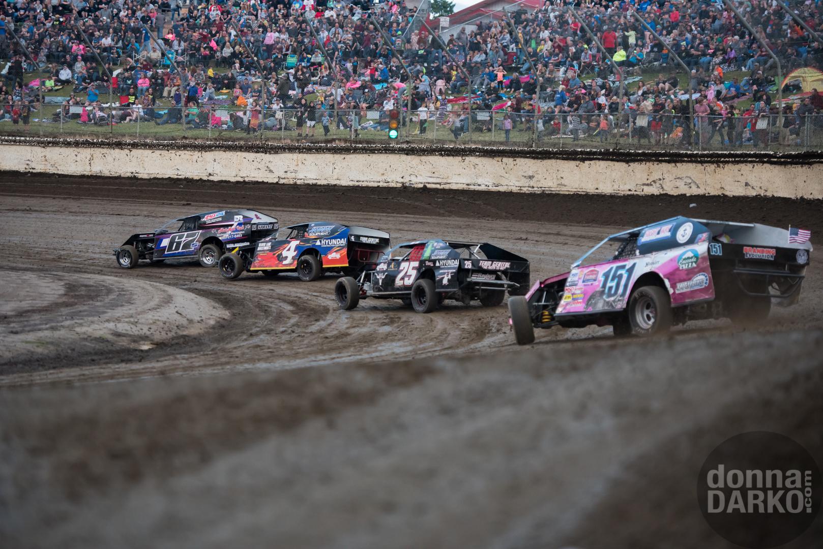 Skagit Speedway (mod) 7-06-2019DSC_2090.jpg