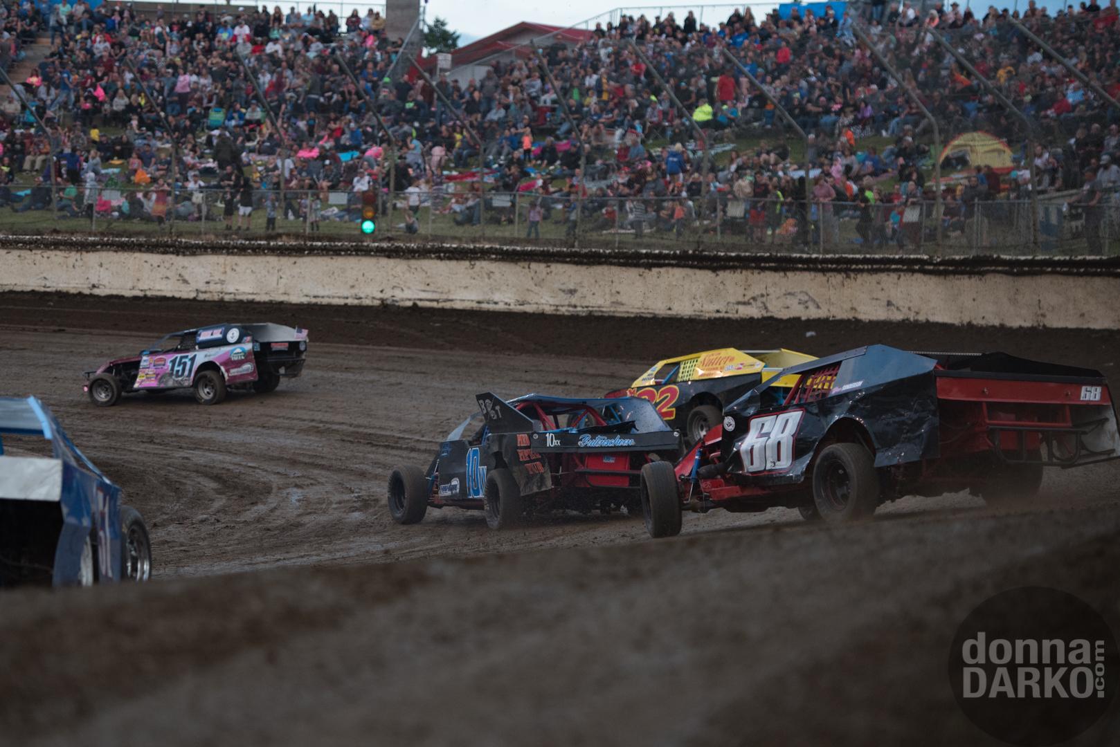 Skagit Speedway (mod) 7-06-2019DSC_2092.jpg