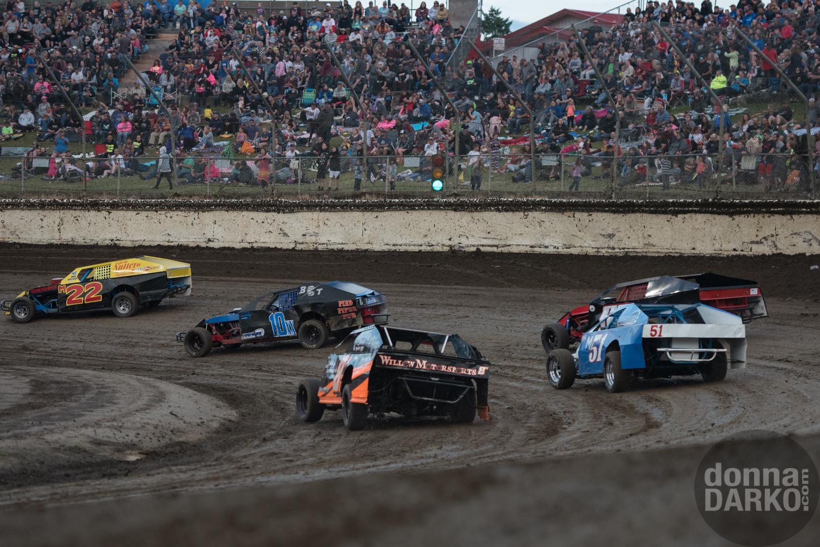 Skagit Speedway (mod) 7-06-2019DSC_2093.jpg